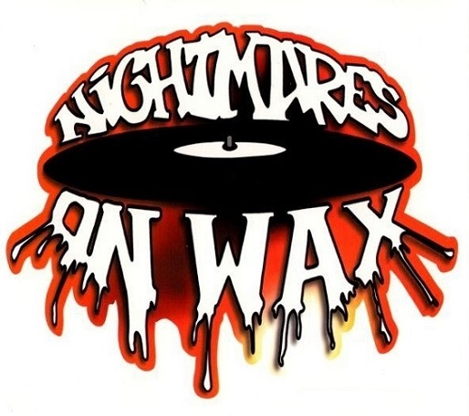A Tribute to Nightmares On Wax (Mixtape)